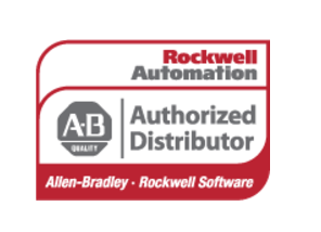 rockwell authorized distributor
