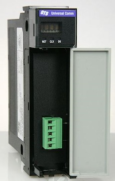 Picture of CLX-422-IPC PRS