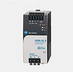 Picture for category PWM DC Power Supplies