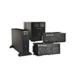 Picture for category Uninterrupted Power Supply (UPS)