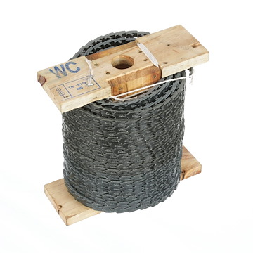 Picture of 3LP GRIPTWIST 100FT BRN