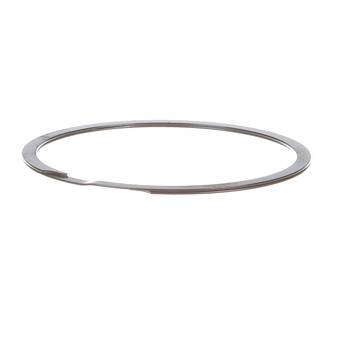 Picture of 1 5/8P SPIR RING KOP